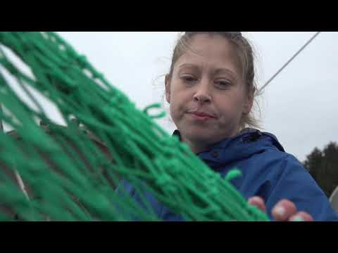 Fishing Smarter: Securing The British Columbia Fishery For Generations To Come