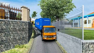 "[""euro truck simulator 2"", ""ets2 mod indonesia"", ""ets2"", ""Map jare v2"", ""map jare"", ""MAP JAVA ROAD EDITION"", ""map jawa road"", ""ets2 indonesia"", ""euro truck simulator 2 map mod indonesia"", ""ets2 map jare v2 1.38"", ""ets2 1.38 map mod"", ""ets2 truck fuso"", ""ets2 real container trailer mod"", ""ets2 1.37"", ""ets2 truck"", ""map"", ""mod"", ""bus"", ""driving simulator"", ""2020"", ""indonesia"", ""ets2 top 10 mods"", ""ets2 top 10 mods of september"", ""MAP JAVA ROAD EDITION ( MAP JARE )"", ""ets2 mod indonesia map"", ""truck mod indonesia"", ""extreme"", ""road""]"