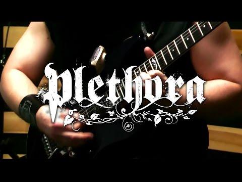 Plethora - Rebel INSTRUMENTAL version (playthrough)