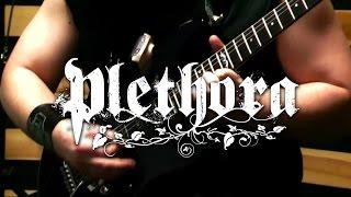 Plethora - Rebel instrumental playthrough