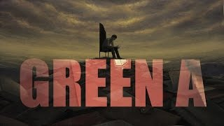 Green A - Si tan sólo supieran