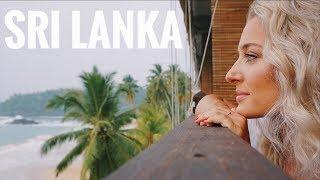 Meine persönliche Sri Lanka Erfahrung - Vorbereitung, Must See, Resume | OlesjasWelt