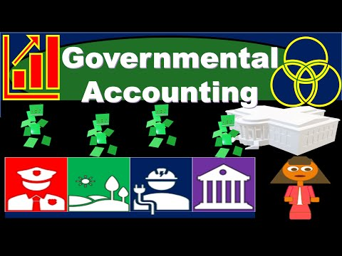 governmental-accounting---fund-accounting