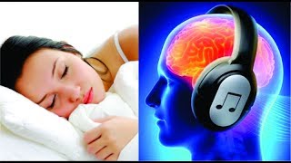 ⌚Kể Chuyện Đêm Khuya | Nghe 10 Phút Để Có Giấc Ngủ Sâu Như Chưa Từng Được Ngủ