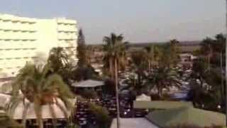 alpharooms.com, Lagotel, Playa de Muro, Majorca