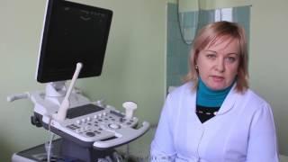 В Судакской больнице появились аппараты для УЗИ(, 2016-12-01T11:53:11.000Z)