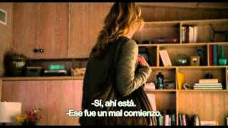 SEIS SESIONES DE SEXO - The sessions - Trailer