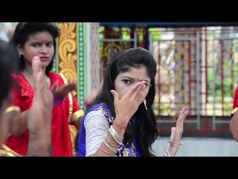 TRIVANGI THANI || 2018 NEW ODIA BHAJAN || MAKEING VIDEO