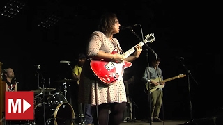Alabama Shakes - Makin