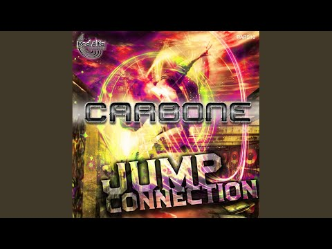 Ragga Jump, Smokin Ready (Original Mix)