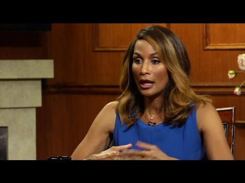 What Happened Between Bill Cosby and Beverly Johnson | Larry King Now | Ora.TV