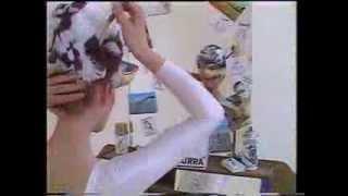 Dave Warner - Kookaburra Girl (1980)