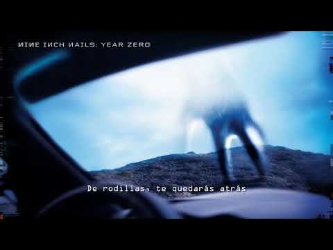 Nine Inch Nails - The Beginning of the End [Sub. Esp.]