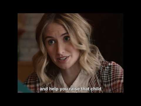 Kate And Madison Move Past The Drama   This Is Us