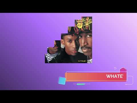 Guess That Song Trivia | Black 90s Hip Hop & RnB Songs