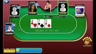 Poker Club88 Meja Vip Youtube