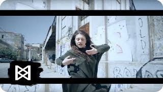 Calema X FireFLY - A Nossa Vez (Starring Annabelle Da Fonte)