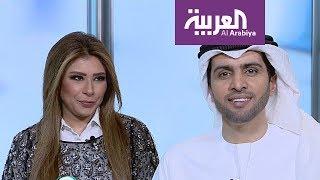 25 سؤالا مع ياسر حارب