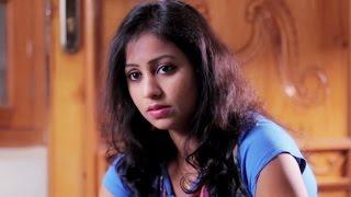 varun varsha    telugu short film 2015    presented by iqlik movies