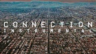 Download OneRepublic  Connection Instrumental Remake MP3
