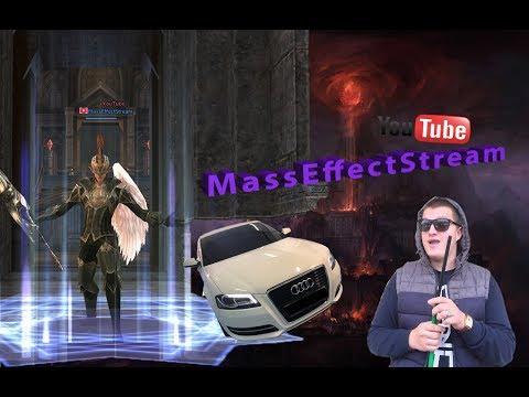 Играем  в RESIDENT EVIL 2   стрелялки ужасы ТОПИМ МУЖИКИ????????????