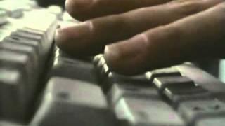 Sueños Eléctricos - Electric Dreams by Grebolution - BSO de Giorgio Moroder