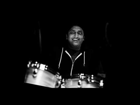 Anup Sastry - Where I Belong Play Through