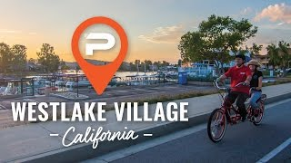 Pedego 101 Westlake Village | Electric Bike Store | Westlake Village, California