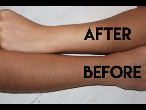 🙆  INSTANT PUTI IN 30 MINUTES? PAANO PUMUTI AGAD (EASY AT MURA) | oeuvretrends
