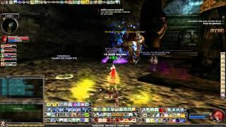 DDO Gianthold Tor Epic Elite (pt.1)