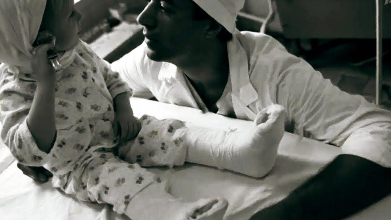 पिता ने अपनी बेटी के पैर काट डाले | एक ऐसी कहानी जो आपको अंदर तक हिला देगी|Story Gives You Goosebump