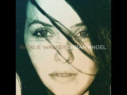 Natalie Walker - No One Else mp3