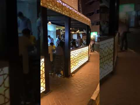 fish fry in dubai. Best restaurant in dubai.Best food in dubai