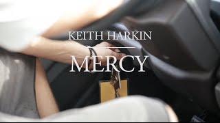 Keith Harkin - Mercy