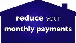 Refinance San Angelo, TX - Check Rates 24/7 (866) 800-0447