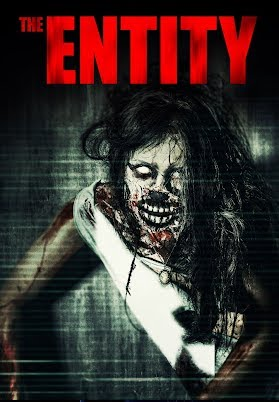 Image result for the entity