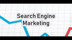 Search Engine Marketing seo bangalore