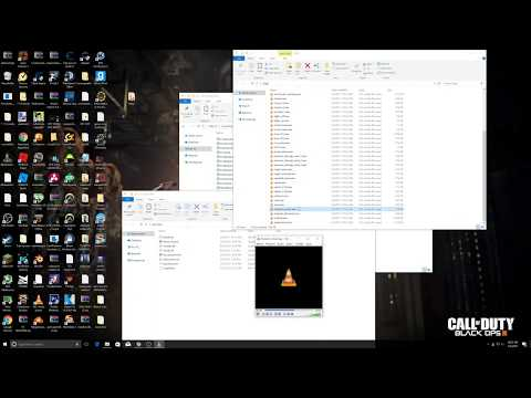 How to Extract the sound files for subnautica