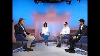 Cuadriga - Argentina: ¿la suerte está echada?