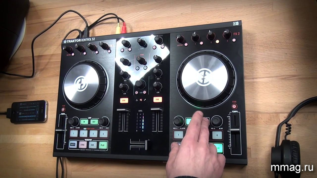 Buy DJ Equipment - What Do You Need To Buy - YouTube
