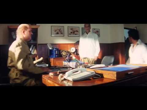 Action Movies - Hindi Movies Full Movie New - Best Hindi Bollywood Movies HD