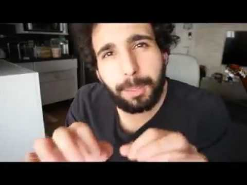 Murilo Couto - Rap de Presidente Prudente