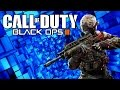 BLACK OPS 3 CO-OP CAMPAIGN (1) ★ BLACK OPS