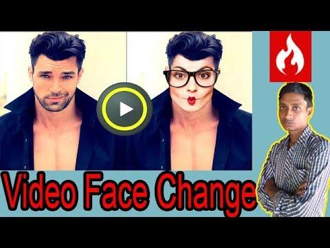 Face Swap Online | Face swaps, Best face products, Face