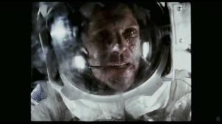 = Аполлон 18 = Русский трейлер .2011. HD..mp4