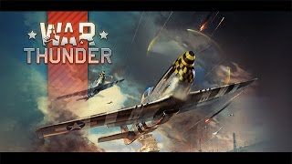 Best WW2 Dogfight Game (PC) MMO   Realistic 3D Aerial Combat Duel !