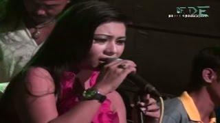 Video Acha Kumala Suara Enak – Yank ll PANTURA Live in Ngasem Sukodono Demak Terbaru download MP3, 3GP, MP4, WEBM, AVI, FLV Mei 2018