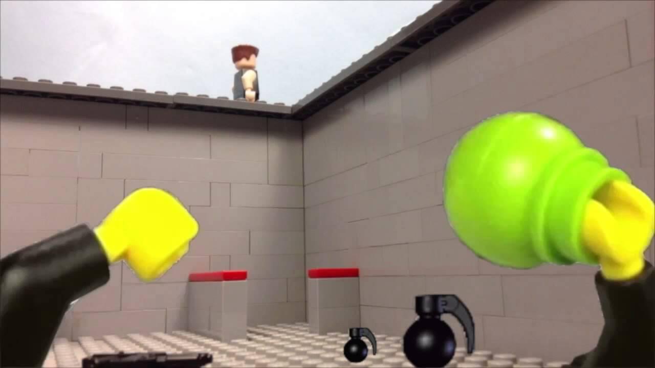 portal online game free