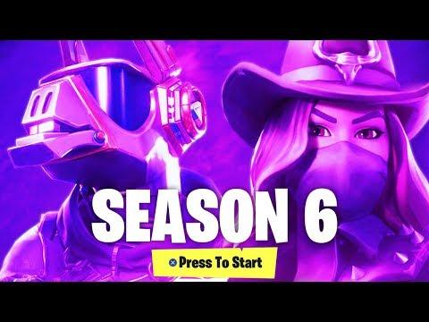 season-6-is-halloween-themed-fortnite-season-6-trailer-fortnite-battle-royale-gameplay