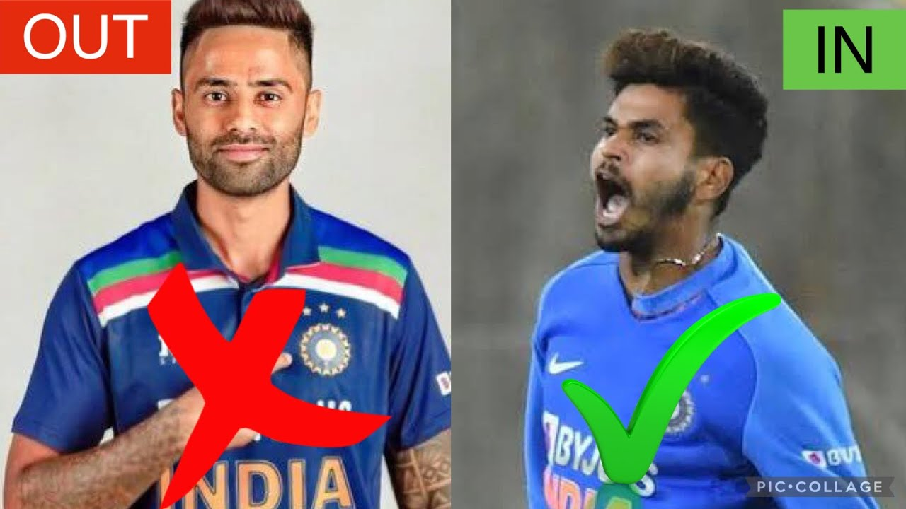 Team INDIA Best PLAYING 11 vs New Zealand | Which Player Should Get a Chance To Play? #WorldCup #MPL
